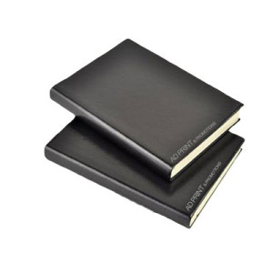 Black-Book-Corporate-Gifts